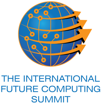 The International Future Computing Summit