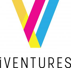 iVentures Logo