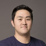 Jeffrey Shih, Lead Product Manager, Artificial Intelligence, Unity Technologies