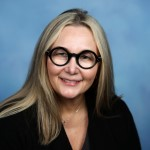 Linda Sellheim, Education Program Manager, Epic Games