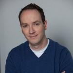 Mathieu Mazerolle, Senior Product Manager of Athera, Foundry