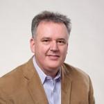 Neil Trevett, President, Khronos Group, Vice President Developer Ecosystem, Nvidia