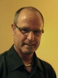 Frank Vitz