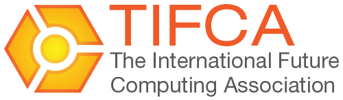 The International Future Computing Association (TIFCA)