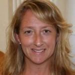 Wanda Meloni, CEO & Principal Analyst M2 Insights