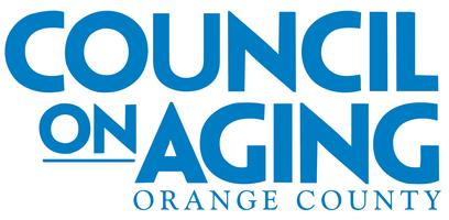 Council on Aging - Orange County