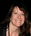 Lisa Ledford-Kerr
