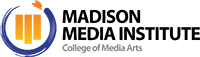 Madison Media Institute logo
