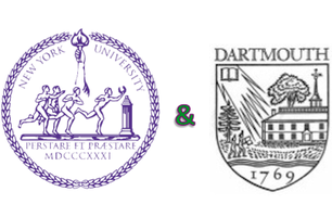 NYU/Dartmouth Career Event: Adaptive Careers - How to Succeed in...