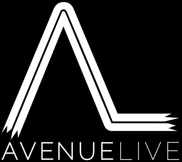 Avenue Live