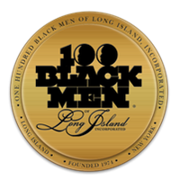 100 Black Men of Long Island, Inc. 38th Annual Scholarship...