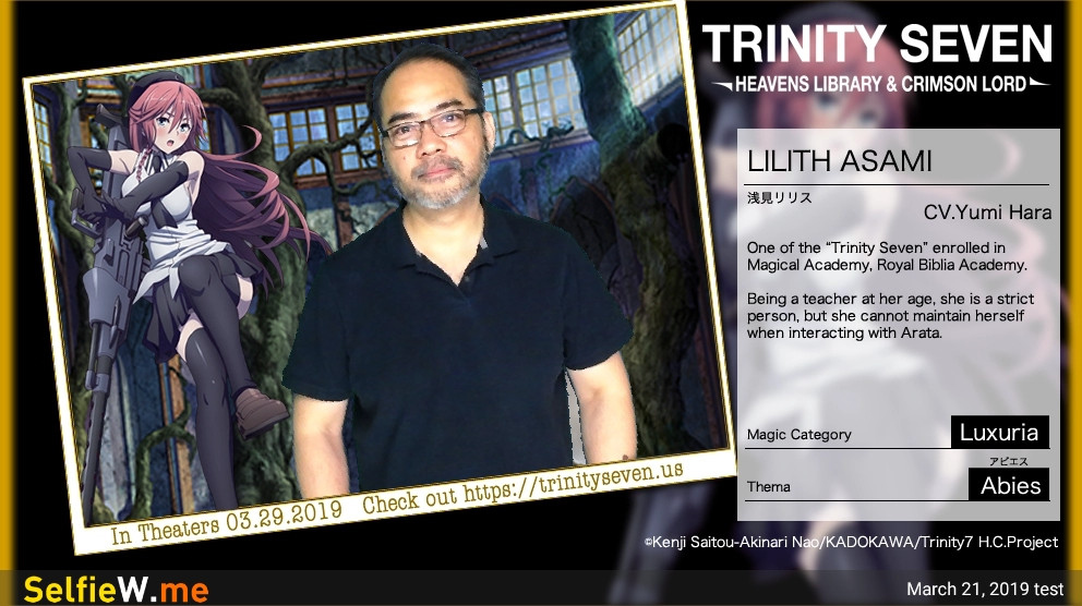 t7-SelfiewithLilith