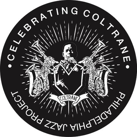 CelebratingColtrane