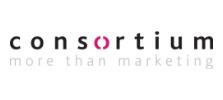 Consortium Business Solutions