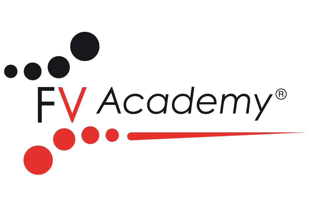 logo FV Academy
