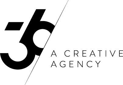 36 Creative