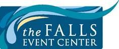 Tbe Falls Center