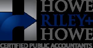 Howe Riley + Howe
