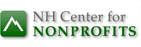 NH Center for Nonprofits