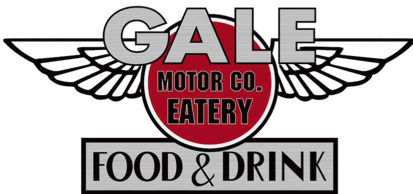 Gale Motor Co. Eatery