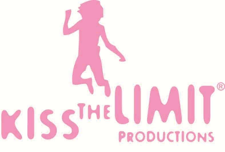 KLP logo pink- lo res