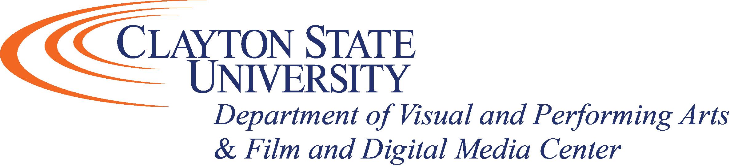 CSU updated logo