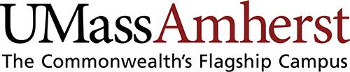 UMass Amherst(500px)