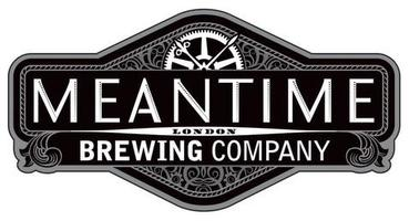 Meantime Beer Tasting & Food