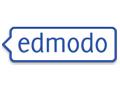 edmodo120