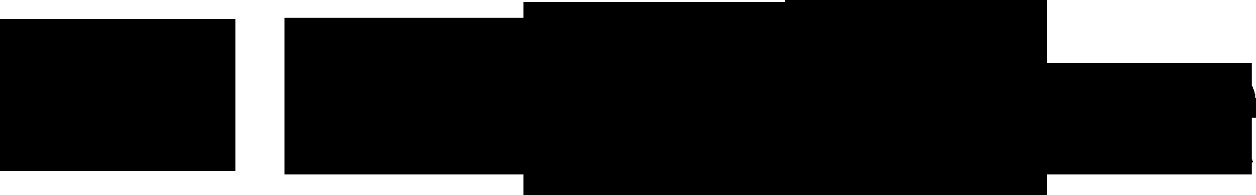 Readyforce logo