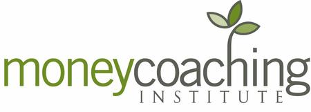 Money Coaching Institute Logo