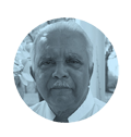 Dr A. T. Ariyaratne