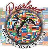 Pearland International Festival September 21, 2013