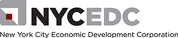 New York City Economic Development Corporation (NYCEDC)