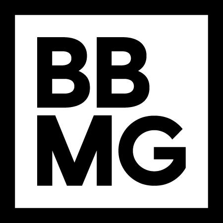 bbmg2014