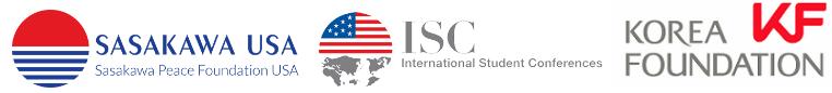 ISC SasakawaUSA KF