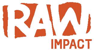 RAWimpact