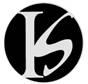 Karline's Salon Logo