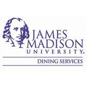 JMU Dining Services