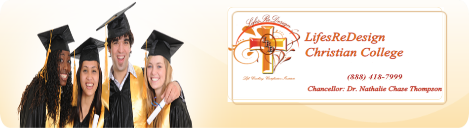 Online Degree and Certification Available
