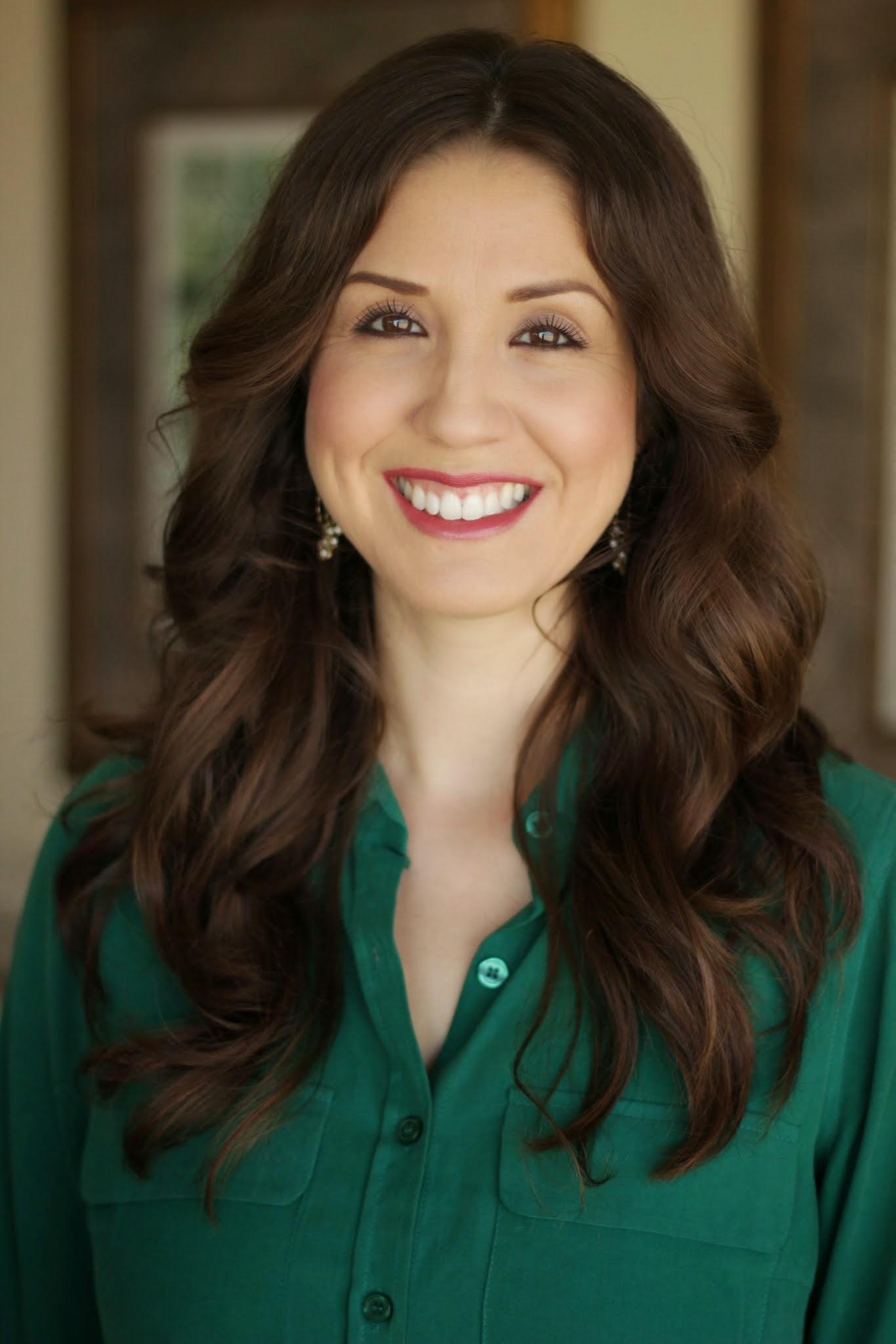 Susan Arete