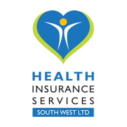 Health Insurance Services Southwest Ltd