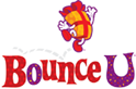Royal Bounce at BounceU Cherry Hill