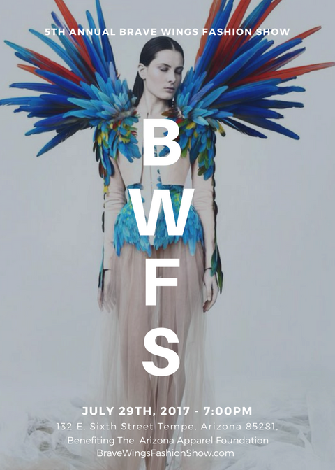 bwfs2017flyer.png