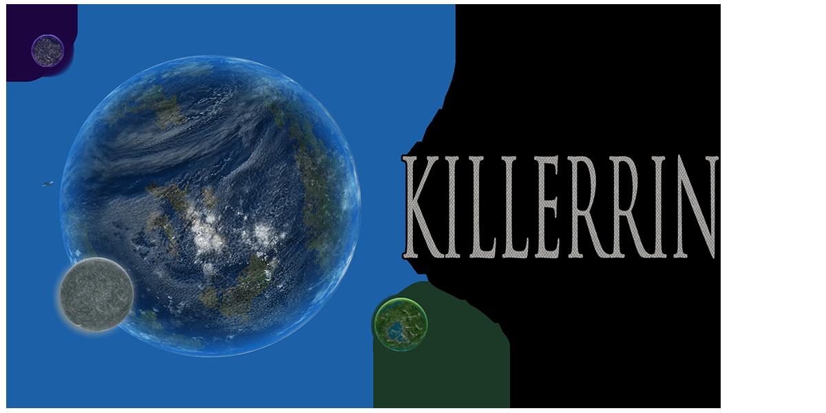 Killerin