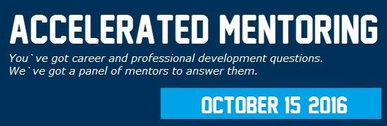 accel_mentoring