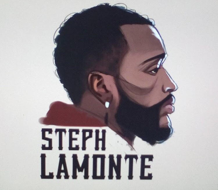 Steph Lamonte
