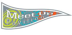 SXSW Meet Up Pavilion