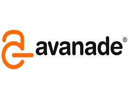 Logotipo de Avanade
