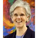 Nancy Kieling